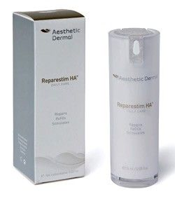 Reparestim HA de Aesthetic Dermal