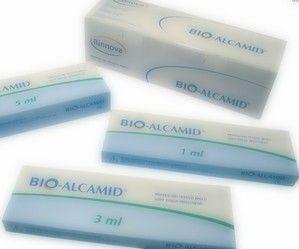 Bio-Alcamid Inyeccion de Relleno